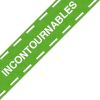 Articles incontournables